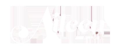 Aileen Music Co. Ltd